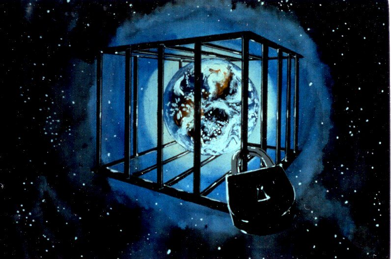 Earth_in_cage.jpg